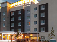 TownePlace Suites San Antonio Westover Hills