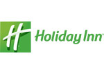 Holiday Inn Hotel & Suites Midland West
