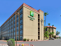 Holiday Inn Phoenix-Mesa/Chandler