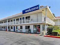 Hotels In San Jose California North Airport Downtown And South San Jose Hotels