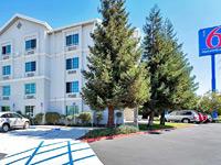 Hotels In Belmont Ca San Mateo Area Hotels