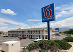 Motel 6 Albuquerque Midtown