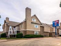 Hotels In Lubbock Tx West Texas Hotels