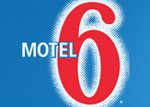 Motel 6 Gilroy - Outlet Center