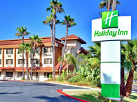 Holiday Inn San Diego-La Mesa