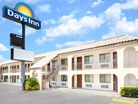 Days Inn by Wyndham Kingman East