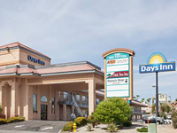 Days Inn Yuma