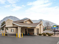 Days Inn by Wyndham Provo