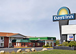 Days Inn Rawlins