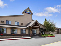 Days Inn by Wyndham Helena