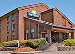 Days Inn Clackamas/Portland