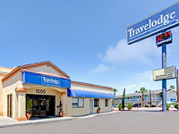 Travelodge by Wyndham Tucson