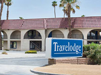 Indio Travelodge