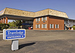 Travelodge Amarillo West