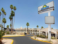 Days Inn Airport Phoenix