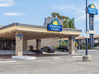 Days Inn El Cajon East San Diego