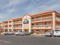 Days Inn Barstow South Lenwood