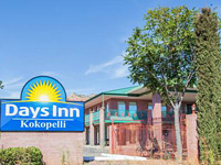 Days Inn by Wyndham Sedona