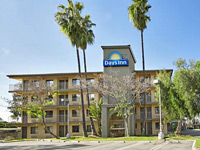 Days Inn by Wyndham Buena Park