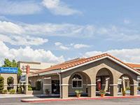 Hotels In Hemet California