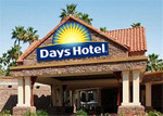 Days Hotel Scottsdale
