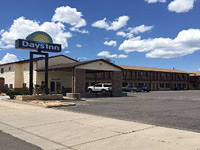 Days Inn by Wyndham Panguitch