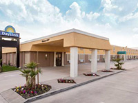Days Inn Indio