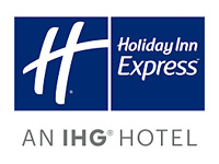 Holiday Inn Express & Suites Wylie West