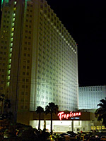 Tropicana Las Vegas Hotels Amp Casinos