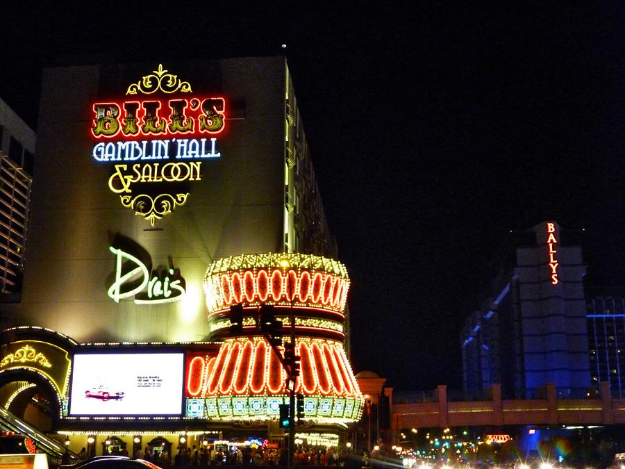 Hotels In Southwest Las Vegas