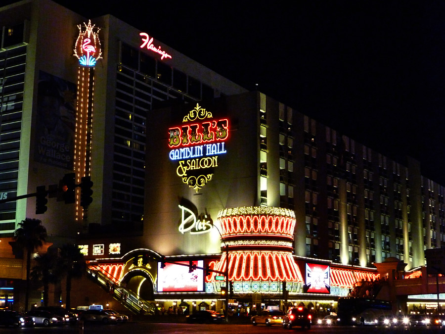 Bills saloon and casino live blackjack casino
