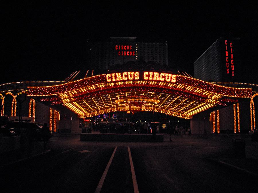 Las Vegas Casino Hotels Best Deals  Official Site