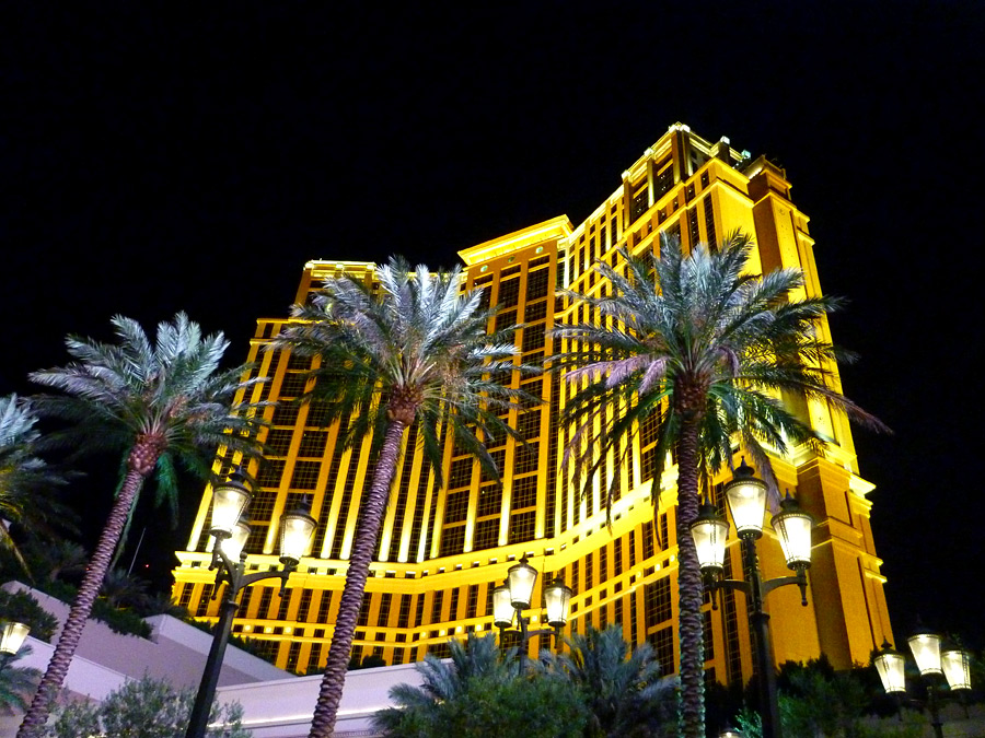 map las vegas hotels on strip with Palazzo1 L on Players Suite further Le Parcours moreover Luxor property map additionally Puerto Rico On World Map likewise Palazzo1 l.