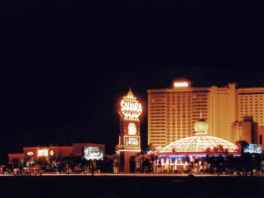 казино казино песня слушать онлайн