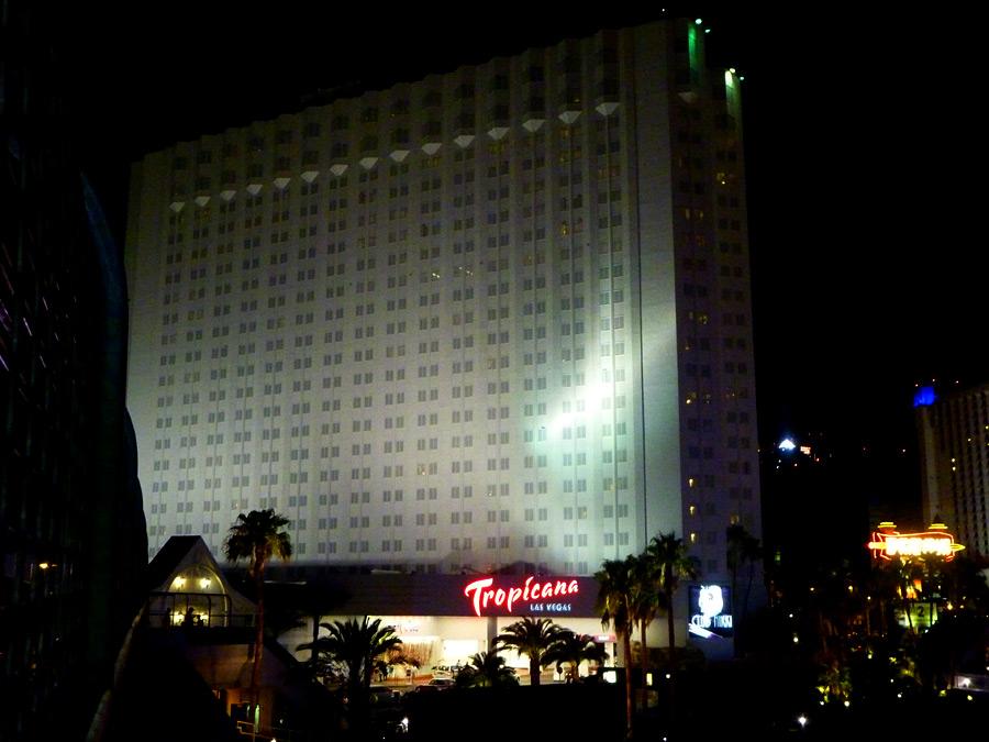 imperial casino biloxi