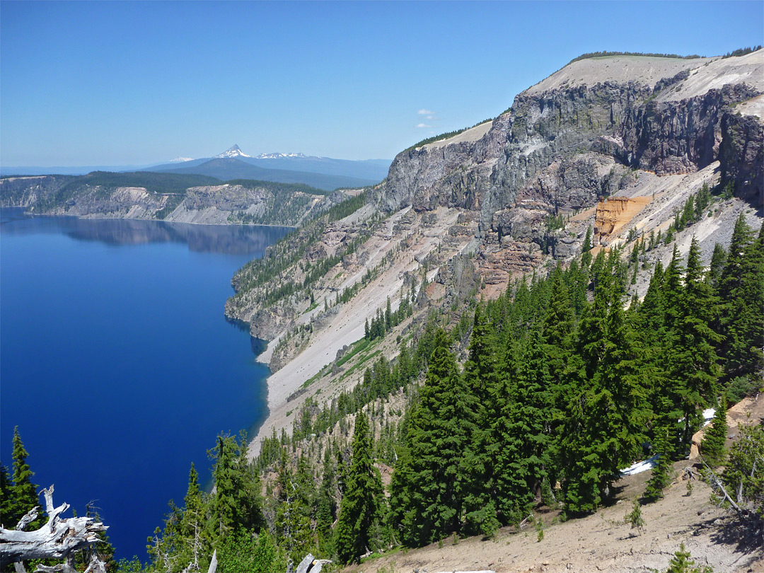 crater lake nps facebook