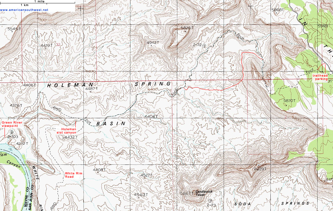 topographical map of new mexico with Wilhite Trail Map on Arizona Map Temperature as well Central Rocky Mountains Map besides South Asia Political Map 2004 further Costa Rica together with Az 1.