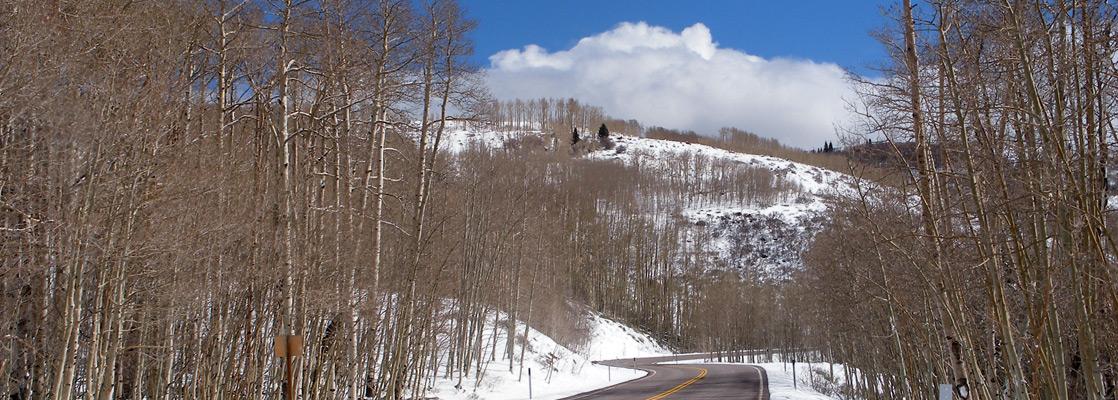 8828a3c793c1 UT 12 across Boulder Mountain