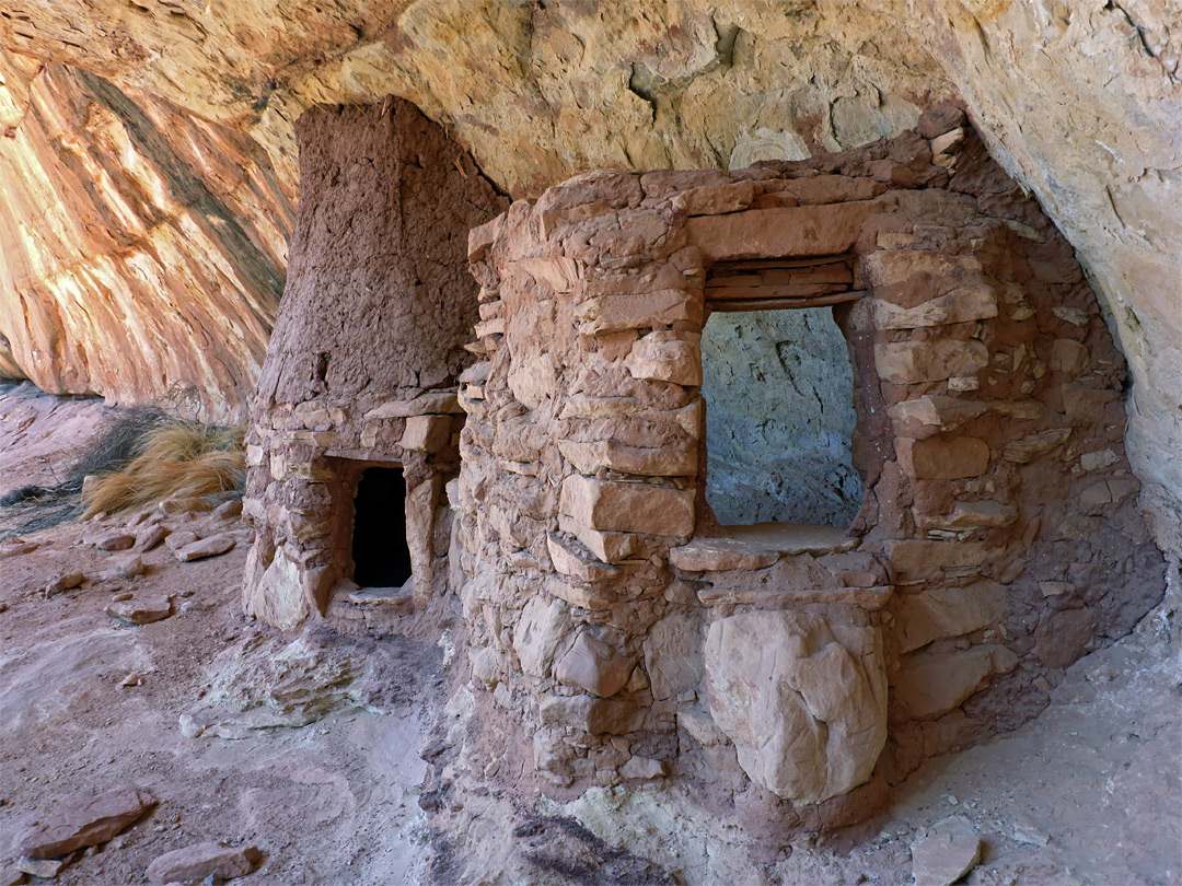 sipapu the anasazi emergence essay